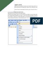 keyboard shortcuts.xlsx