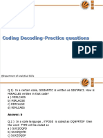 19856_coding Decoding Tutorial
