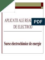 9.Surse electrochimice de energie.pdf