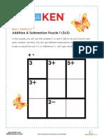 kenken-puzzle-first-7.pdf