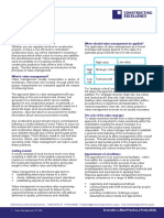 value management.pdf