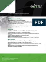 alma-audit-infrastructure.pdf