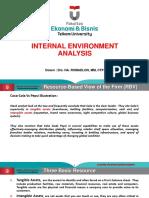 Modul-4.pdf