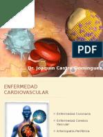 LIPOPROTEINAS_Joaquin_Castro.pptx;filename= UTF-8''LIPOPROTEINAS Joaquin Castro