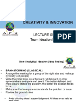 Lect7-TeamIdeationMethods