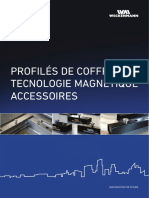 Catalogue-De-coffrage 10 2014 Fr