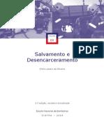 20.SalvamentoeDesencarceramento.pdf