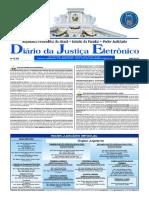 diario_13-02-2017