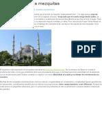 La acústica de las mezquitas y armas acusticas.docx