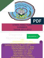IKD 3 Presentasi