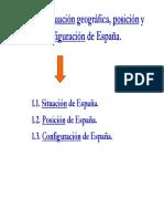 Tema 1. Presentacion PWP