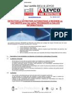 principe_ext_auto.pdf
