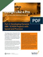 WhitePaper Design Like a Pro Part2