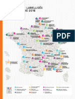 Dossier de presse Campus Des Métiers Et Des Qualifications, extrait