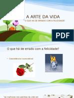 A Arte Da Vida.pptx-1