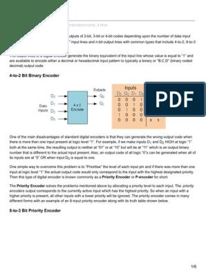 sistem pentru opțiuni binare sistem binar magnetic