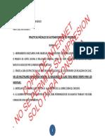 PRACTICAS AUTOMATIZACION V2