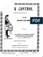 StickControlForTheSnareDrummer.pdf