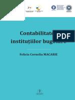 Contabilitatea institutiilor bugetare.pdf