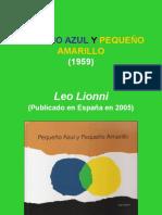 pequeoazulypequeoamarillo-130314110525-phpapp02