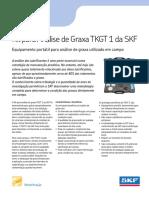 TKGT1 Datasheet Pt