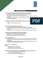 Examen Modulo II Pmi Upn