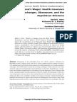 Q2 Journal of Health Politics, Policy and Law-2013-Jones-03616878-2395190.pdf