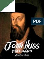 John Huss - Vida e Legado (3)