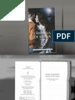 138. Nora Roberts - Cântec de sirenă.pdf