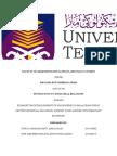 Assignment Ir (2) (1)