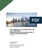 CISCO router Software_Configuration.pdf