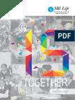 SBI Life Annual Report 2015-16