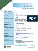 Stres test.pdf