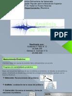 DIAPOSITIVAS ANALISIS DE VIBRACIONES.pptx