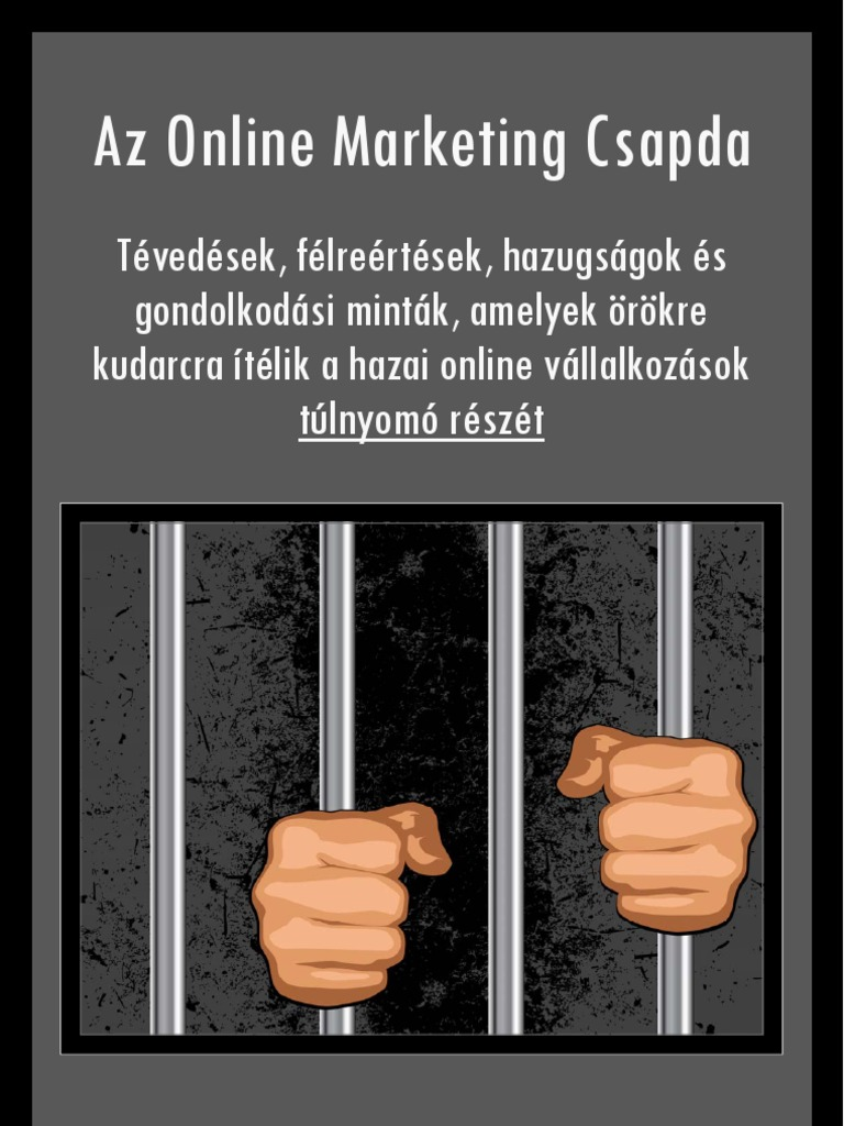 915b86b2be Az Online Marketing Csapda