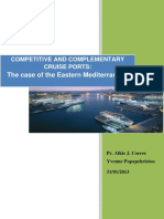 Competitive_and_Complementary_Cruise_Por.pdf