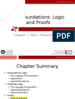 20160928170920chapter 1. - Propositional Logic