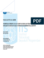 ITS-Undergraduate-10029-Paper.pdf