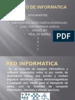 339254984-338722420-Trabajo-de-Informatica