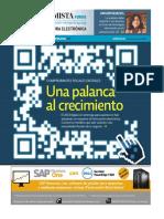factura051212.pdf