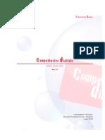 Formació Competències Digitals 2010 - Opció Juliol 2010 - Bloc IV