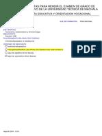 Banco de Reactivos Definitivo Con Respuestas (1)
