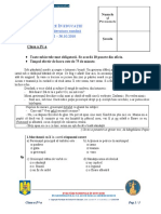 Clasa4_Subiecte_Romana_2010E1.pdf