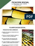 presentacion_clase1_planificacionsocial