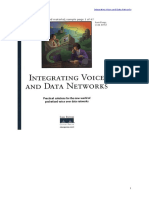 Cisco.Press.Integrating.Voice.And.Data.Networks.Oct.2000.ISBN.1578701961.pdf