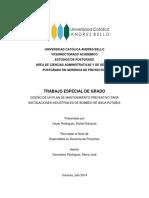 AAS8053.pdf