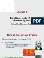 Lecture 5 - Functional Units of the NS 1