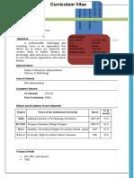 7.2.17.pdf