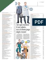 salari svizzeri.pdf