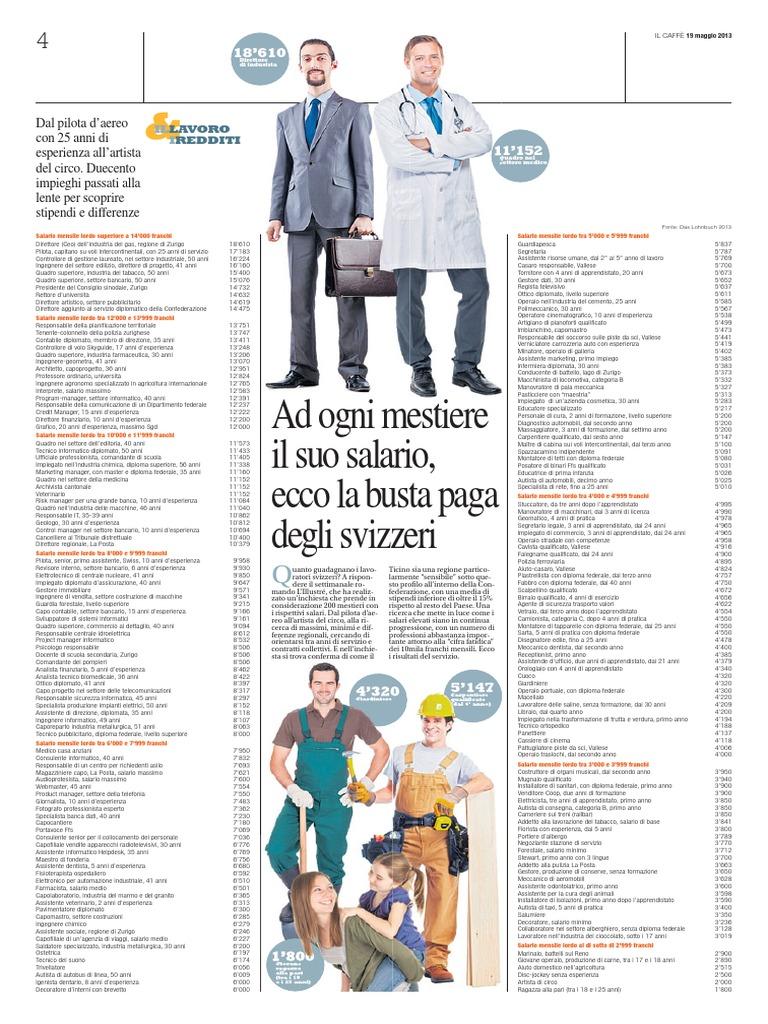 Carpentieri Edili In Svizzera salari svizzeri.pdf